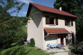 Maison individuelle POMMIERS LA PLACETTE 101 m² ()
