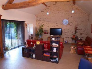 Maison FAYE D'ANJOU 154 m² ()