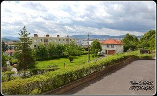 Appartement CLERMONT FERRAND 71 m² ()