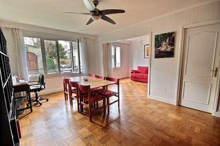 Appartement SAINT GERMAIN EN LAYE 86 m² ()