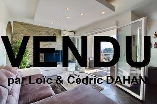 Appartement MARSEILLE 14EME arr 60 m² ()