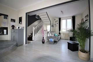 Maison de ville DOUARNENEZ 106 m² ()