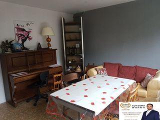 Maison Gallardon  70 m² ()