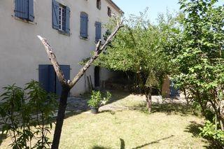 Maison SAINT GERVAZY 147 m² ()