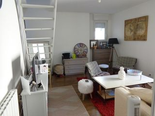 Appartement VITRE 31 m² ()