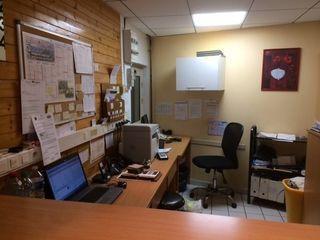 Bureau  ISSOIRE  ()