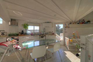 Maison à ossature bois Le Castellet 78 m² ()