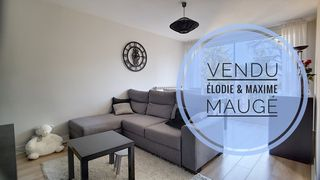 Appartement SAINT PRIEST 65 m² ()