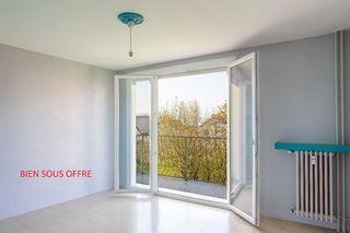 Appartement BESANCON 69 m² ()