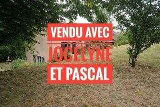 Fermette LEXY 265 m² ()