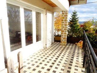 Maison individuelle BRIOUDE 170 m² ()