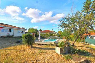 Maison plain-pied TOUL 111 m² ()