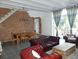 Maison CONCHES EN OUCHE 140 m² ()