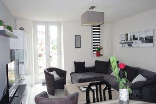 Appartement PERROS GUIREC 54 m² ()