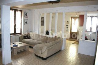 Maison de ville GIEN 115 m² ()