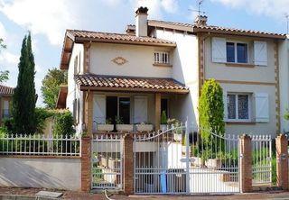 Maison SAINT ALBAN 140 m² ()