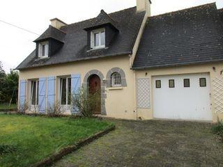 Maison LANDERNEAU 103 m² ()