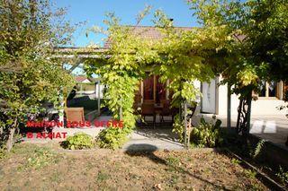Maison SAINT VIT 125 m² ()