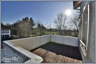Maison BREZINS 140 m² ()