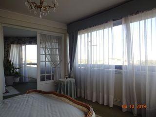 Appartement SAINT BRIEUC 132 m² ()