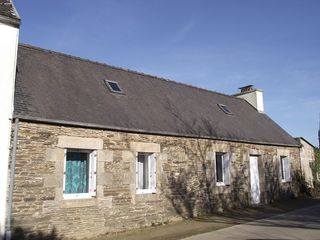 Maison GARLAN 65 m² ()