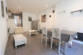 Appartement en résidence HAYANGE 46 m² ()