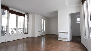 Appartement LEVALLOIS PERRET 41 m² ()