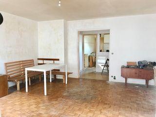 Appartement BREST 70 m² ()