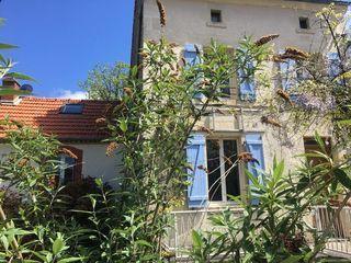 Fermette AMBAZAC 110 m² ()