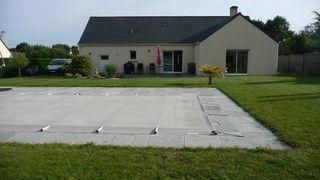 Maison ANCENIS 170 m² ()