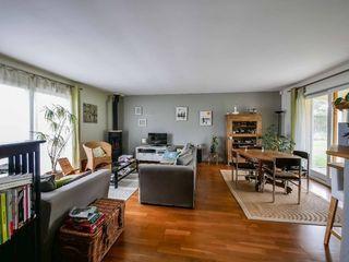 Maison GRAGNAGUE 145 m² ()