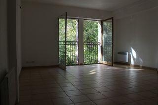 Appartement BELGENTIER 40 m² ()
