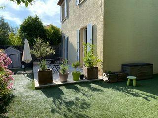 Maison AIX EN PROVENCE 104 m² ()