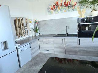 Villa ISTRES 150 m² ()
