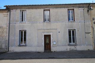 Maison BURIE 137 m² ()
