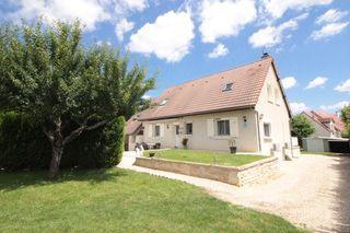 Maison contemporaine GEMEAUX 180 m² ()