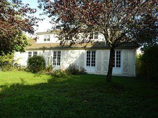 Pavillon LUNEVILLE 180 m² ()