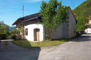 Maison de campagne THOIRETTE 79 m² ()