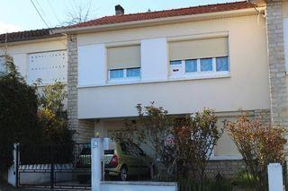 Maison mitoyenne TRELISSAC 95 m² ()