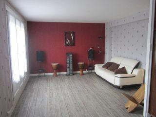 Appartement AMIENS 68 m² ()