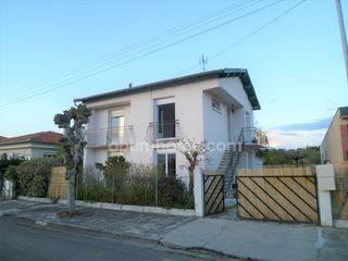 Maison VILLEMUR SUR TARN 114 m² ()