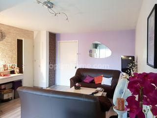 Appartement BALMA 38 m² ()