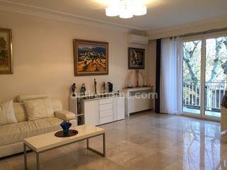 Appartement AIX EN PROVENCE 112 m² ()