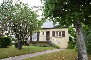 Maison DINARD 111 m² ()