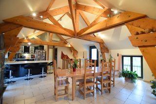 Maison VEZELAY 234 m² ()