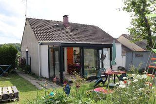 Maison LA FERTE SOUS JOUARRE 75 m² ()