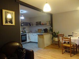 Appartement RENNES 61 m² ()