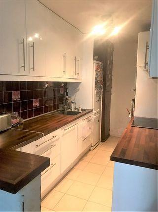 Appartement LE RAINCY 89 m² ()