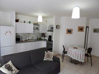 Appartement VILLEJUIF 42 m² ()