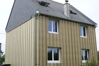 Maison SAINT QUAY PERROS 122 m² ()